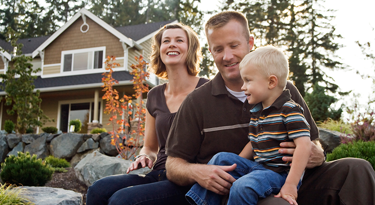 Buy vs Rent: What Really Creates Family Wealth? | Simplifying The Market
