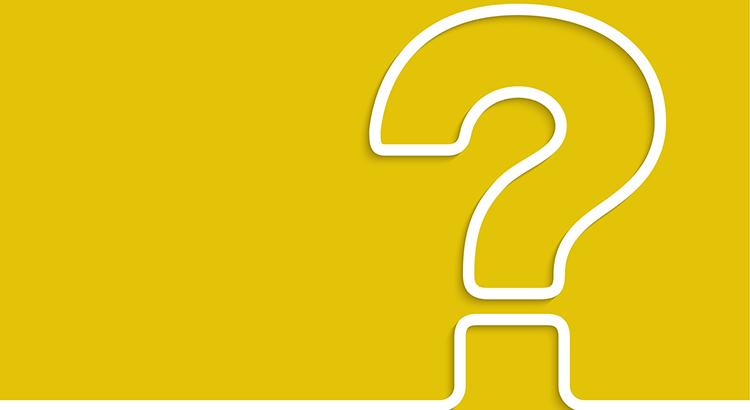 Sellers Dilemma: OTM, FSBO or List Again? | Simplifying The Market