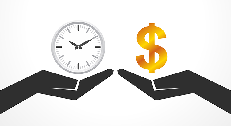 What If I Wait Until Next Year to Buy?   Simplifying The Market