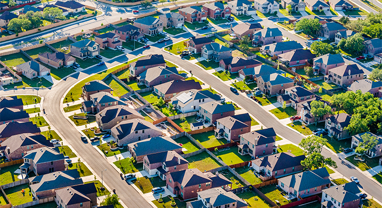 15,315 Houses Sold Yesterday! Did Yours? | Simplifying The Market