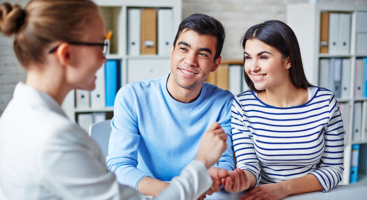 Are Millennials Finally Entering the Market? | Simplifying The Market