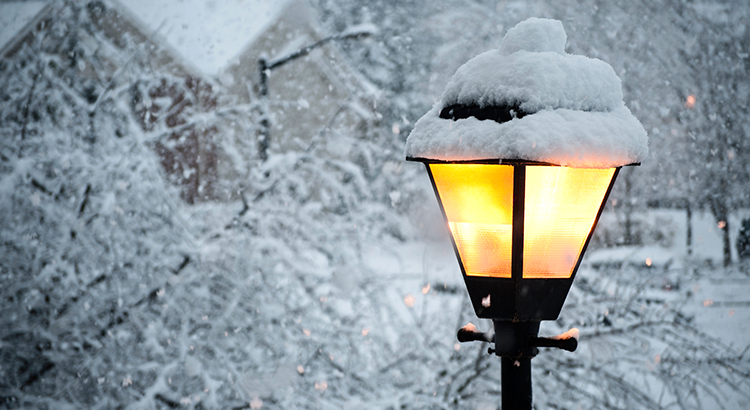 4 Reasons to Buy BEFORE Winter Hits | Simplifying The Market