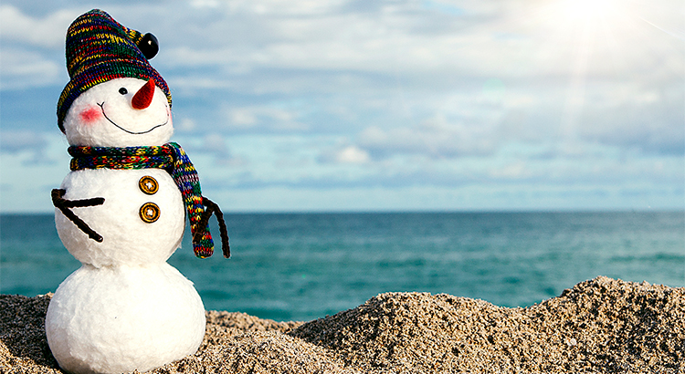 Why You Should Sell Now... Before Winter Hits | Simplifying The Market