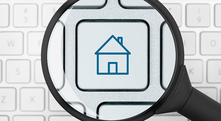 Selling Your Home? The Importance of Using a Real Estate Professional | Simplifying The Market
