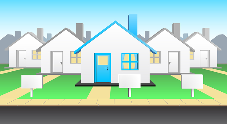 The Residential Rental Market Heading into 2016 | Simplifying The Market
