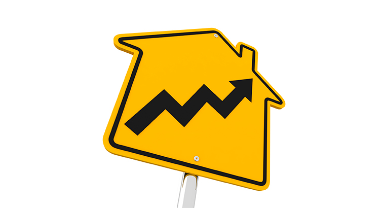 Existing Home Sales Rebound in December | Simplifying The Market