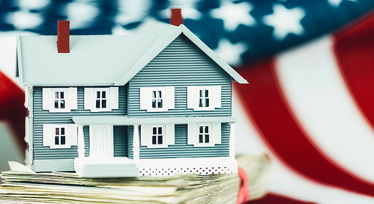 One More Time, Real Estate is a Great Investment | Simplifying The Market