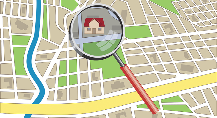 Lack of Inventory Challenging Many Housing Markets   Simplifying The Market