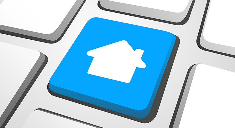 The Importance of Using an Agent To Sell Your House | Simplifying The Market