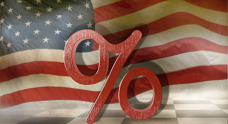 Why Are Mortgage Interest Rates Increasing?   MyKCM