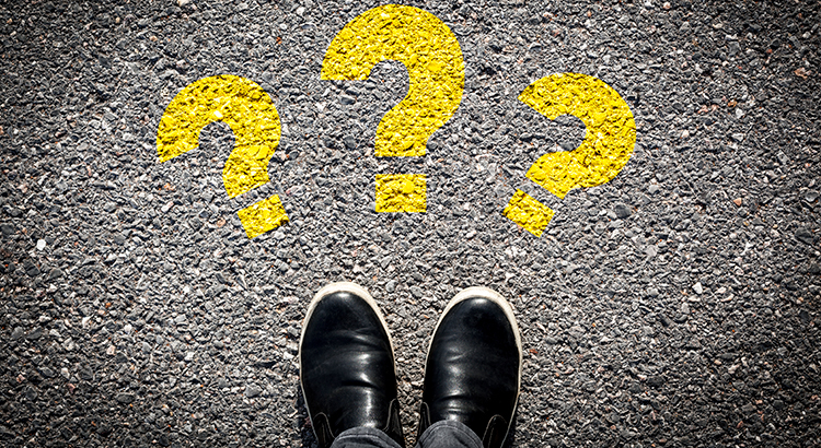 3 Questions to Ask If You Want to Buy Your Dream Home | MyKCM