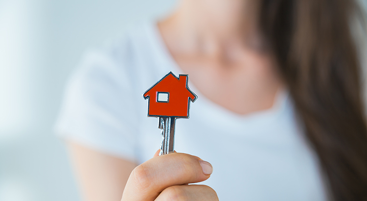 US Housing Market Is Moving into 'Buy Territory'!   MyKCM