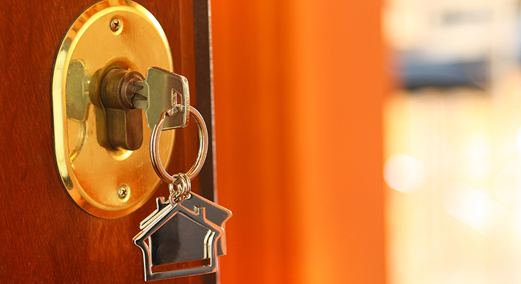 Access: A Key Component in Getting Your House SOLD! | MyKCM