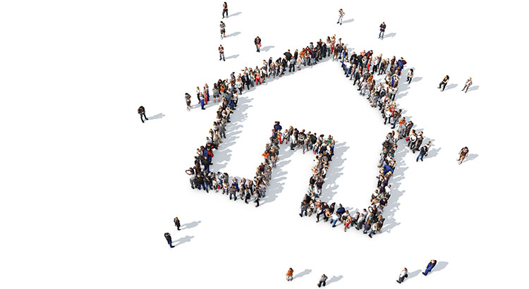 Are You 1 of the 59 Million Planning to Buy This Year? | MyKCM