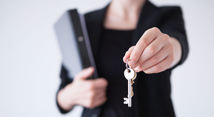 5 Reasons to Hire a Real Estate Professional When Buying or Selling! | MyKCM