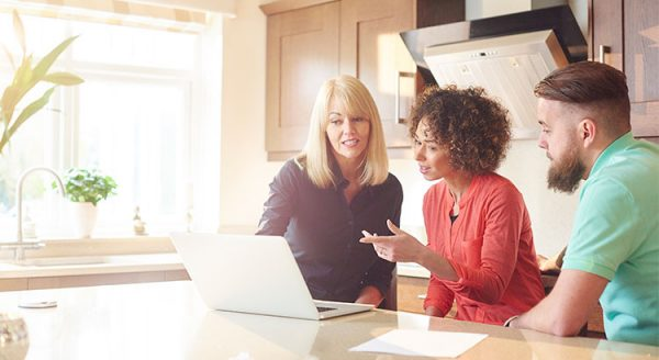 Top 5 Benefits of Hiring a Real Estate Agent   MyKCM