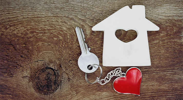 Which Comes First... Marriage or Mortgage? | MyKCM
