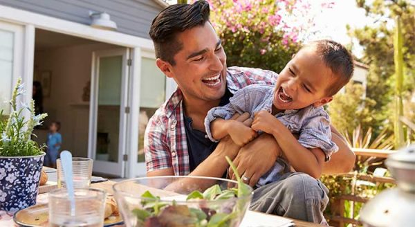 4 Reasons Why Summer Is a Great Time to Buy a Home! | MyKCM