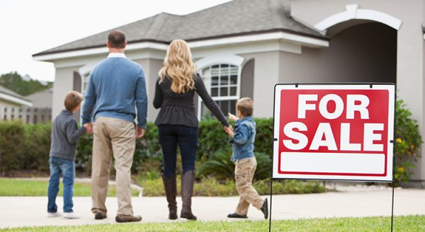 The #1 Reason to Put Your House on The Market TODAY! | MyKCM