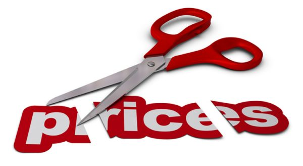 What Does the Recent Rash of Price Reductions Mean to the Real Estate Market? | MyKCM
