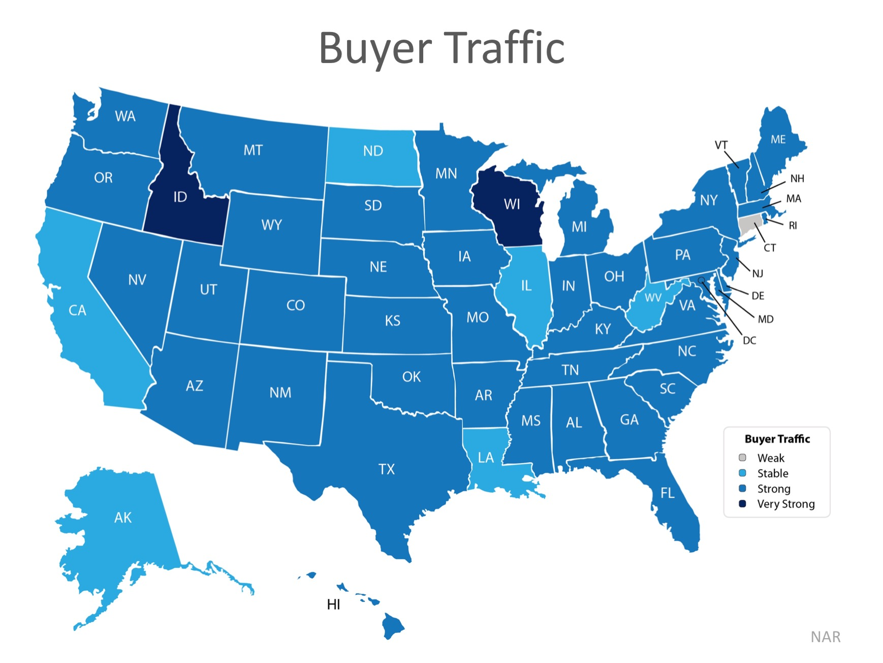 buying-home-baton-rouge