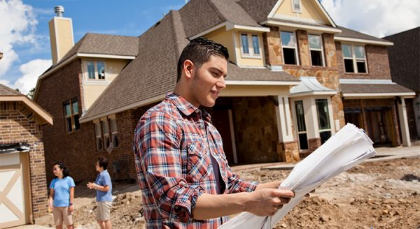 5 Tips When Buying a Newly Constructed Home | MyKCM