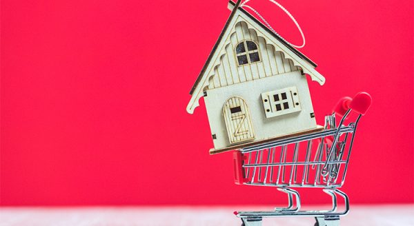 How Will Home Sales Measure Up Next Year?   MyKCM