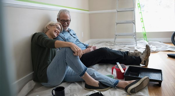 Are Homeowners Renovating to Sell or to Stay? | MyKCM