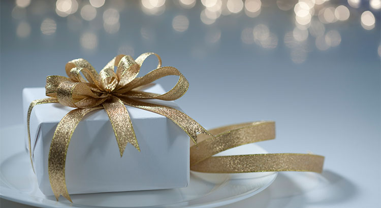 7 Reasons to List Your Home This Holiday Season