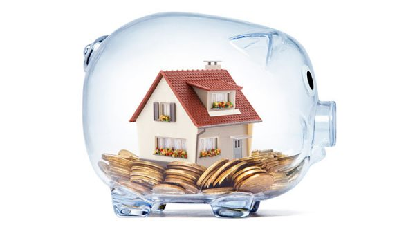 Belief in Homeownership as an Investment is Far from Dead | MyKCM