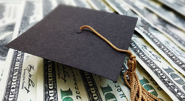 Is Student Loan Debt A Threat to Homeownership? No! | MyKCM