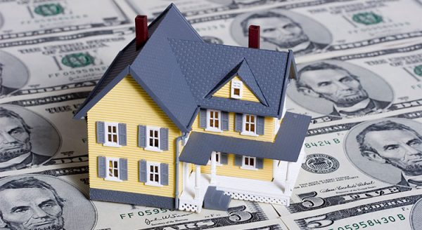 Renters Paying Substantially More While Owning Costs Less   MyKCM