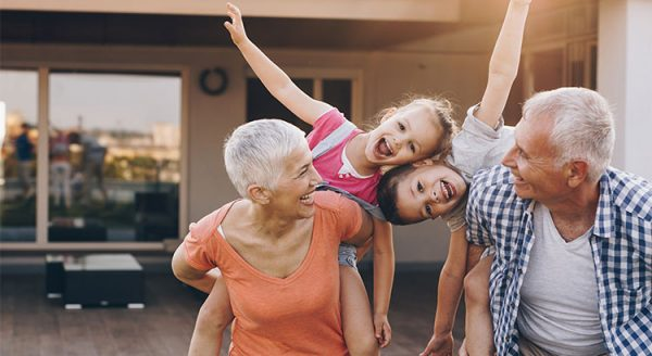 What to Consider When Choosing Your Home To Retire In  MyKCM