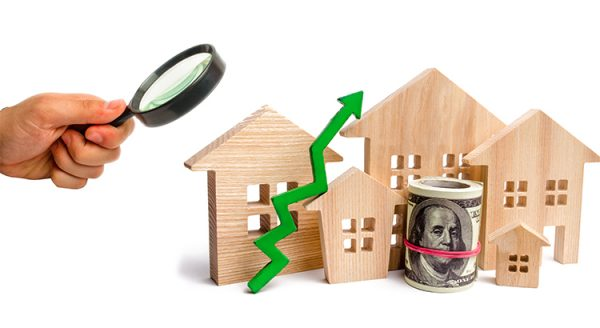 What is Really Happening with Home Prices? | MyKCM