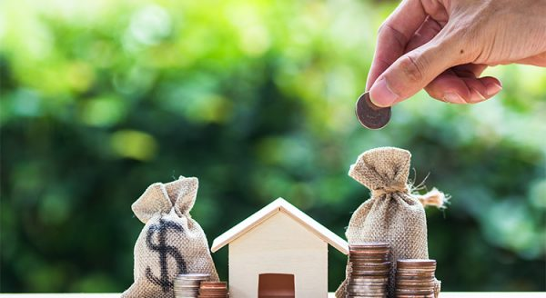Should I Refinance My Home? | MyKCM