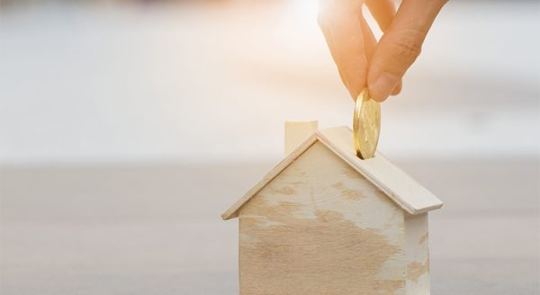 One of the Top Reasons to Own a Home | MyKCM