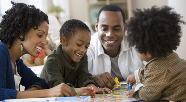 Have You Outgrown Your Home? | MyKCM