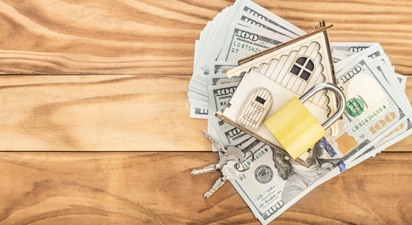 Homes Are More Affordable Today, Not Less Affordable   MyKCM
