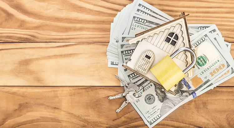 home affordability index, Home Are More Affordable Today, Not Less Affordable, Minnesota Homes Today Local & National News, Minnesota Homes Today Local & National News