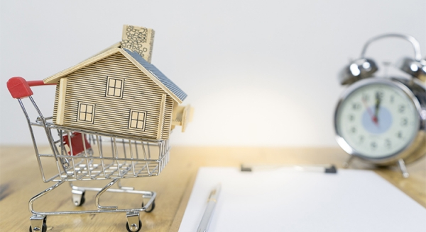 Housing Inventory Vanishing: What Is the Impact on You?   MyKCM