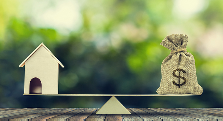 Is Now a Good Time to Refinance My Home? | MyKCM