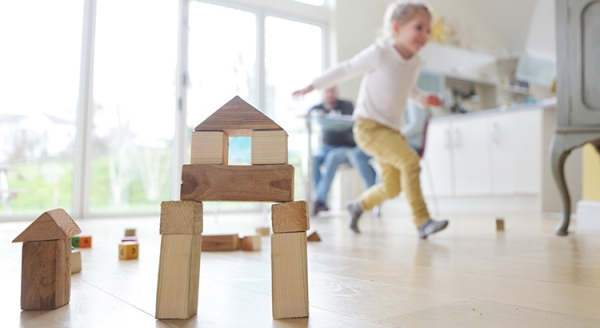 Will the Housing Market Turn Around This Year? | MyKCM