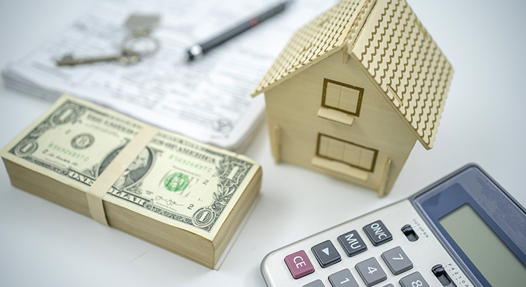 The Importance of Home Equity in Building Wealth | MyKCM