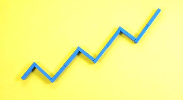 Experts Say Home Prices Will Continue to Appreciate | MyKCM
