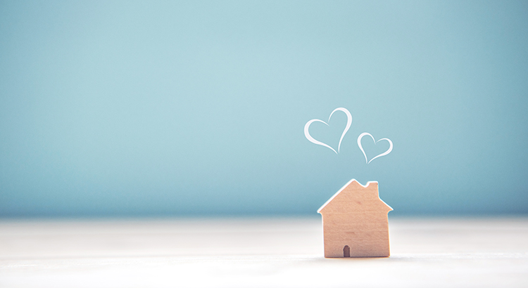 What You Can Do Right Now To Prepare for Homeownership | MyKCM